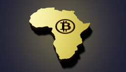 Move over Bitcoin; these African countries are creating their own digital currencies