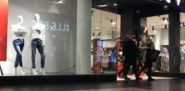 Węgrzy i Rumuni oszaleli na punkcie polskiego sklepu