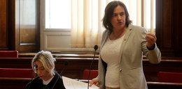 Radna PiS chciała ogolić posłankę. Teraz musi przeprosić