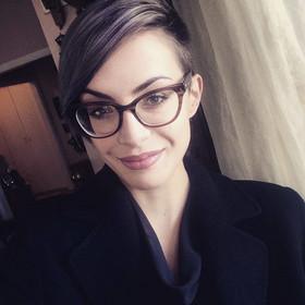 Natalija Kunić