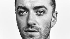 "Sam Smith - ""The Thrill Of It All"""