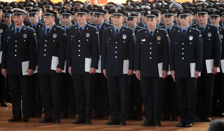 622402_zakletva-policajaca-foto-tanjug-jaroslav-pap-4