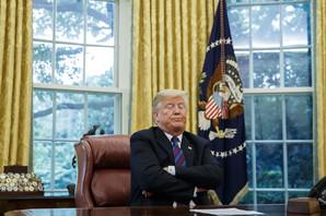 """SEDMODNEVNA EKSKURZIJA"" Tramp odbio zahtev za putovanje predsednice Predstavničkog doma američkog Kongresa"