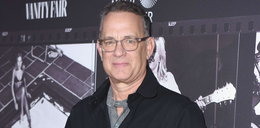 Tom Hanks opowiedział o walce z koronawirusem. Poruszająca historia