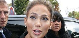 Jennifer Lopez zmuszała asystentkę, by z nią spała