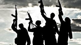 Jasnowidze o starciu Zachodu z islamem