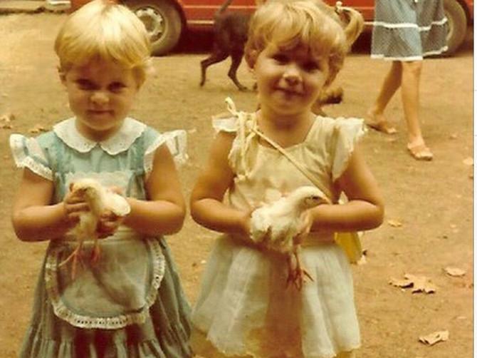 Ova devojčica iz kokošinjca danas uživa u NEZAMISLIVOM LUKSUZU: Život joj je sa 13 godina postao BAJKA koja i dalje traje