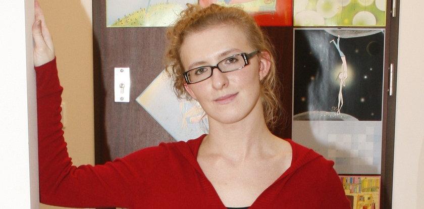 Oto córka premier Kopacz! Fajniejsza niż Kasia Tusk?