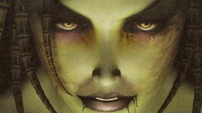 Starcraft - zremasterowana wersja kultowego RTS-a już w lecie