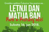 MatijaBan-letnji-dan festival