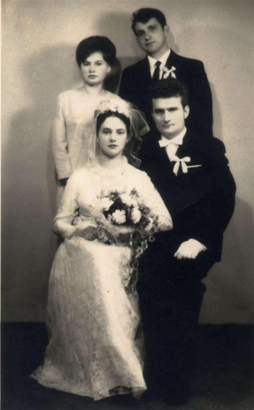Wałęsa: Straciłem 37 lat małżeństwa. Dlaczego?!