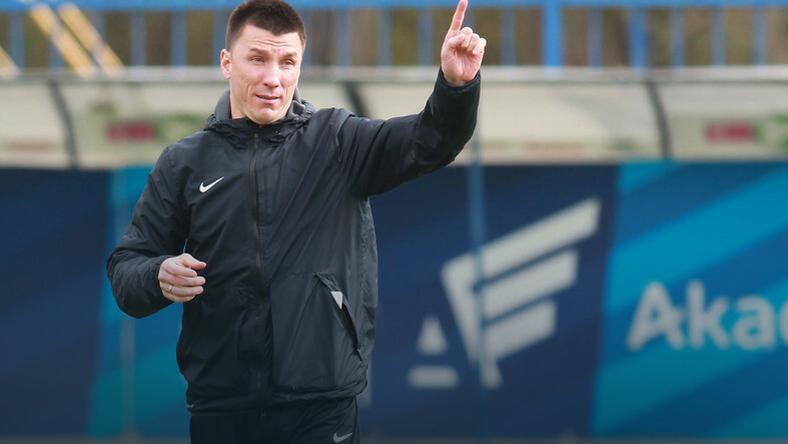 Ivan Djurdjević