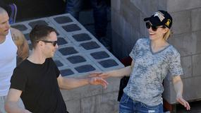 """""""Detektyw 2"""": Rachel McAdams, Taylor Kitsch i Colin Farrell na pierwszych zdjęciach"""