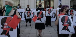 """Protesty przeciwko Czarnkowi w całej Polsce. """"Gruntujemy cnoty niewieście"""""""