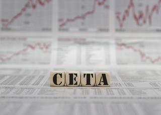 CETA: 10 rzeczy, których nie wiecie o umowie UE-Kanada, a powinniście