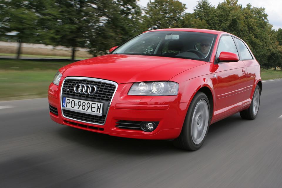 W superbly Używane auto za 15 tys. zł - TOP 10 XO48