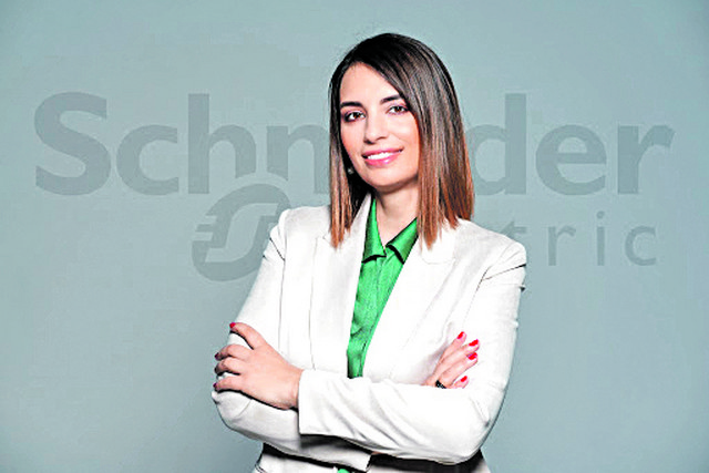 Ksenija Karić