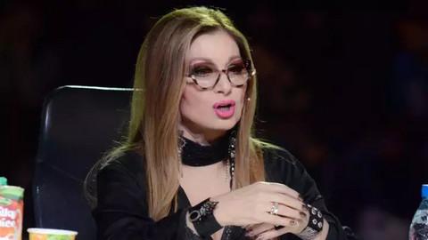 Danica Maksimović je glumu upisala iz trećeg pokušaja: Roditeljima je pokazivala lažni indeks, a evo kako su saznali da ih je lagala!