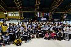 687438_hokej-memorijal