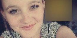 Szukają 17-letniej Martyny. Zniknęła w grudniu
