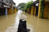 vijetnam tajfun demri