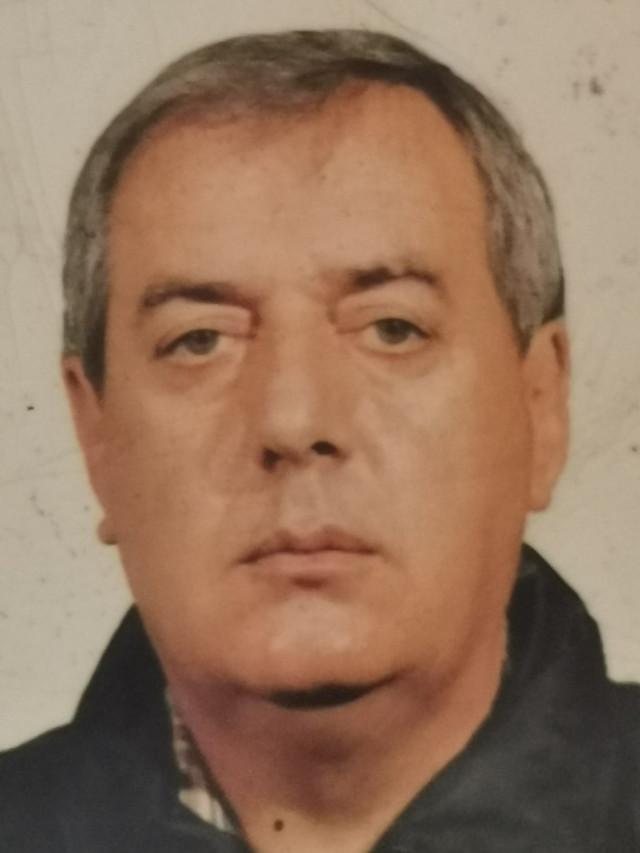 Miki Ivanović