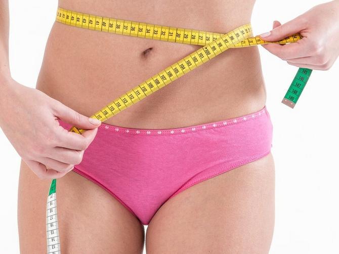 IZRAČUNAJTE koliko ste zdravi za nekoliko SEKUNDI: Potreban vam je samo METAR