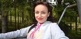 Ewa Tylman nie była jedyna. Te zaginięcia wstrząsnęły całą Polską
