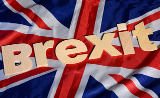 W.Brytania: Rząd obawia się zjednoczenia Irlandii po Brexicie