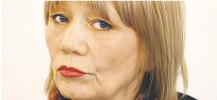 Elżbieta Mączyńska-Ziemacka, profesor, prezes Polskiego Towarzystwa Ekonomicznego