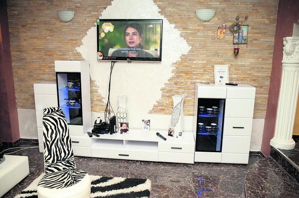 Dom Ljube Stankovića