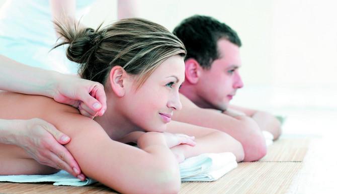 Zapadnjačkom akupunkturom protiv bola
