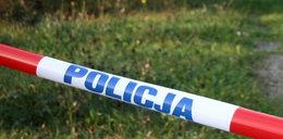 9-latka zniknęła mamie z oczu. Znaleźli ją martwą