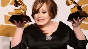 Najlepiej sprzedające się albumy 2011 w Polsce