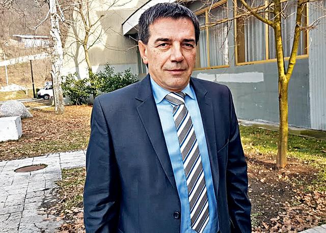 Dragoljub Zindović se tereti za zloupotrebu službenog položaja
