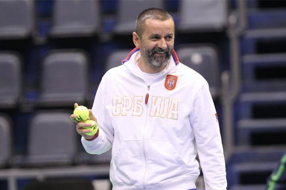 Bogdan Obradović