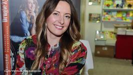Ciąża Moniki Kuszyńskiej dla wielu była zaskoczeniem. Teraz piosenkarka po raz pierwszy zabiera głos!