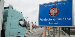 Ukraińcy już mogą wjechać do Unii bez wizy