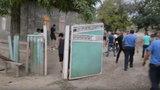 Ciało zgwałconej 9-latki w lesie, dokonano linczu na całej wiosce