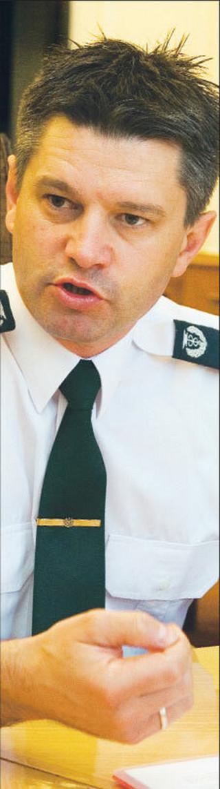 'Dzięki ustawie o Służbie Celnej celnicy dostaną dodatkowe pieniądze'