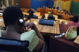 ruanda vlada