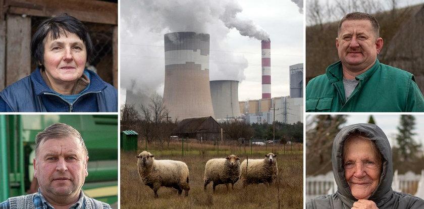 Zamiast węgla w Bełchatowie będziemy mieli atom?