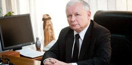 """Kaczyński przyznał się do porażki. Jest jedno """"ale"""""""