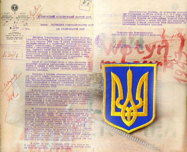 Wicepremier Ukrainy Pawło Rozenko zaapelował w piątek na Wołyniu, by Polacy i Ukraińcy wystrzegali się błędów, do których dochodziło we wspólnej historii.