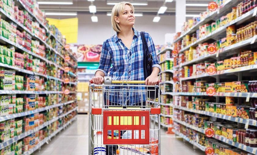 POLOmarket wprowadza odroczone płatności za zakupy do 45 dni