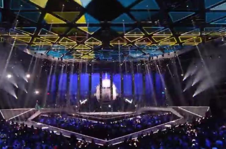 Evrovizija 1