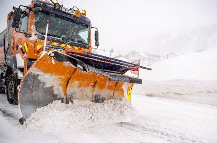 Sneg Austrija Christian Bruna1