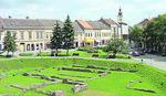 Ovo antičko mesto su stručnjaci želeli da ZAKOPAJU, ali sada od njega prave AMFITEATAR Sremske Mitrovice