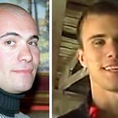 IPAK JE KRENUO OČEVIM STOPAMA Perspektivni veslač Andrija Šljukić uhapšen zbog razbojništva u Kaluđerici