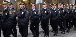 Będzie więcej strażników miejskich